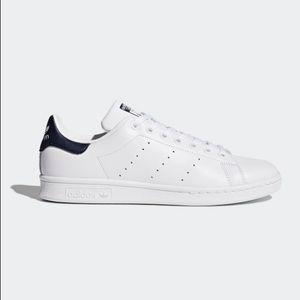 Adidas Stan Smiths M5.5/W6.5